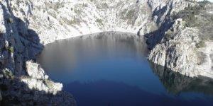 imotska-jezera